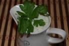 Cоус Тартар из йогурта