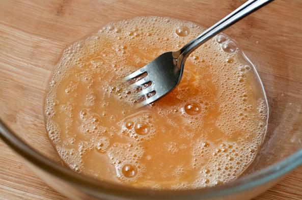 Рецепт Блины на пиве (нереально вкусные)
