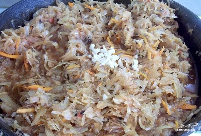 солянка. пошаговый рецепт с фото