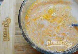 Как готовить блины рецепт на кефире пошаговый рецепт