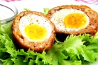 Яйцо по-шотландски