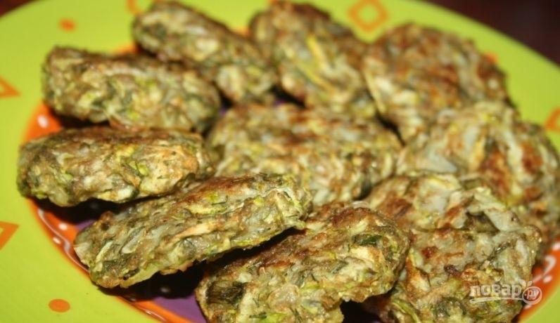 Рецепт икры из грибов груздей на зиму