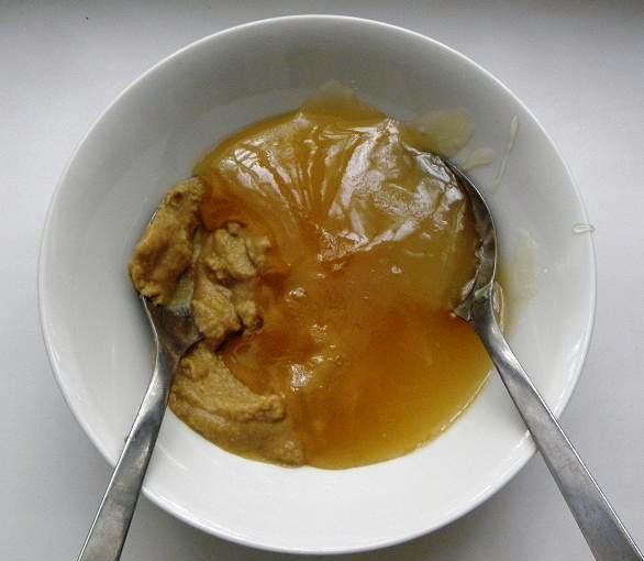 рецепт груши с сыром в духовке рецепт
