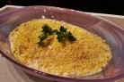 Салат Мимоза с тунцом
