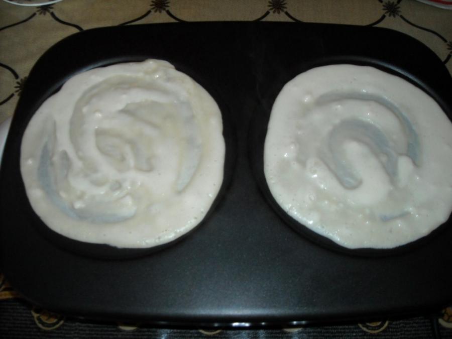 Как приготовить лаваш с начинкой рецепты