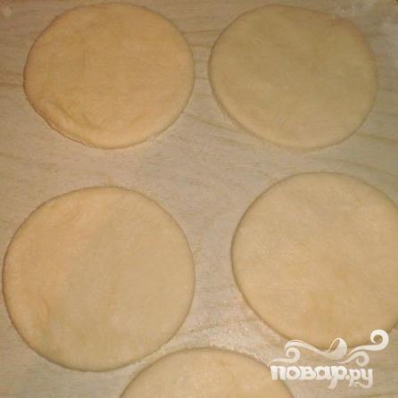 термобелья предлагают тесто творожное для печенья несмотря заурядный внешний