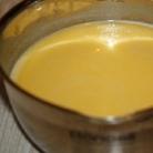 Рецепт Сладкий хлеб с апельсином