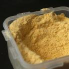 Рецепт Печенье из кукурузной муки