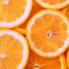 """Рецепт Апельсиновый конфитюр """"Минутка"""""""