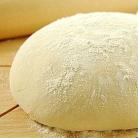 Рецепт Пасхальный хлеб Заяц
