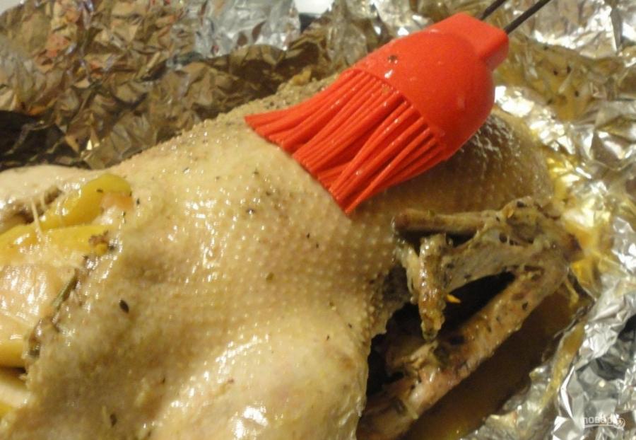 Как приготовить леща в духовке рецепты