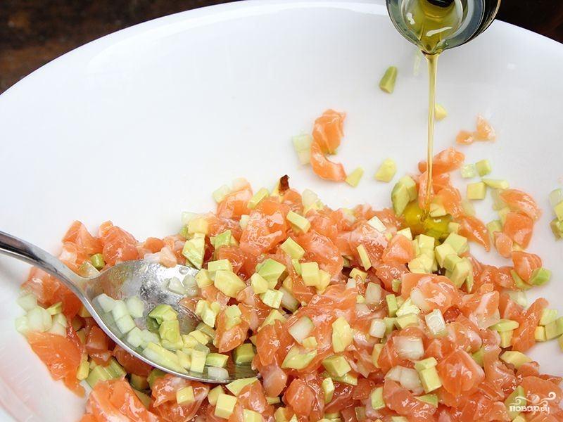 Что можно приготовить из картошки и мяса быстро и вкусно в мультиварке