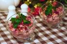Нарын (салат)