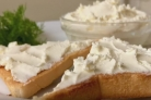 Сыр Филадельфия (легкий и вкусный рецепт)