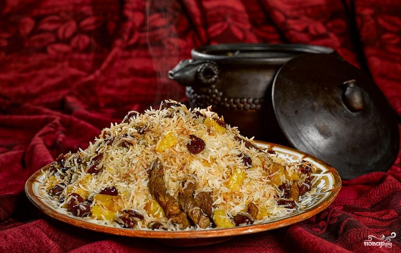 Кулебяка с мясом и картошкой пошаговый рецепт с фото