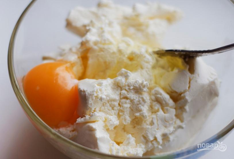 перец с брынзой в духовке рецепт с фото