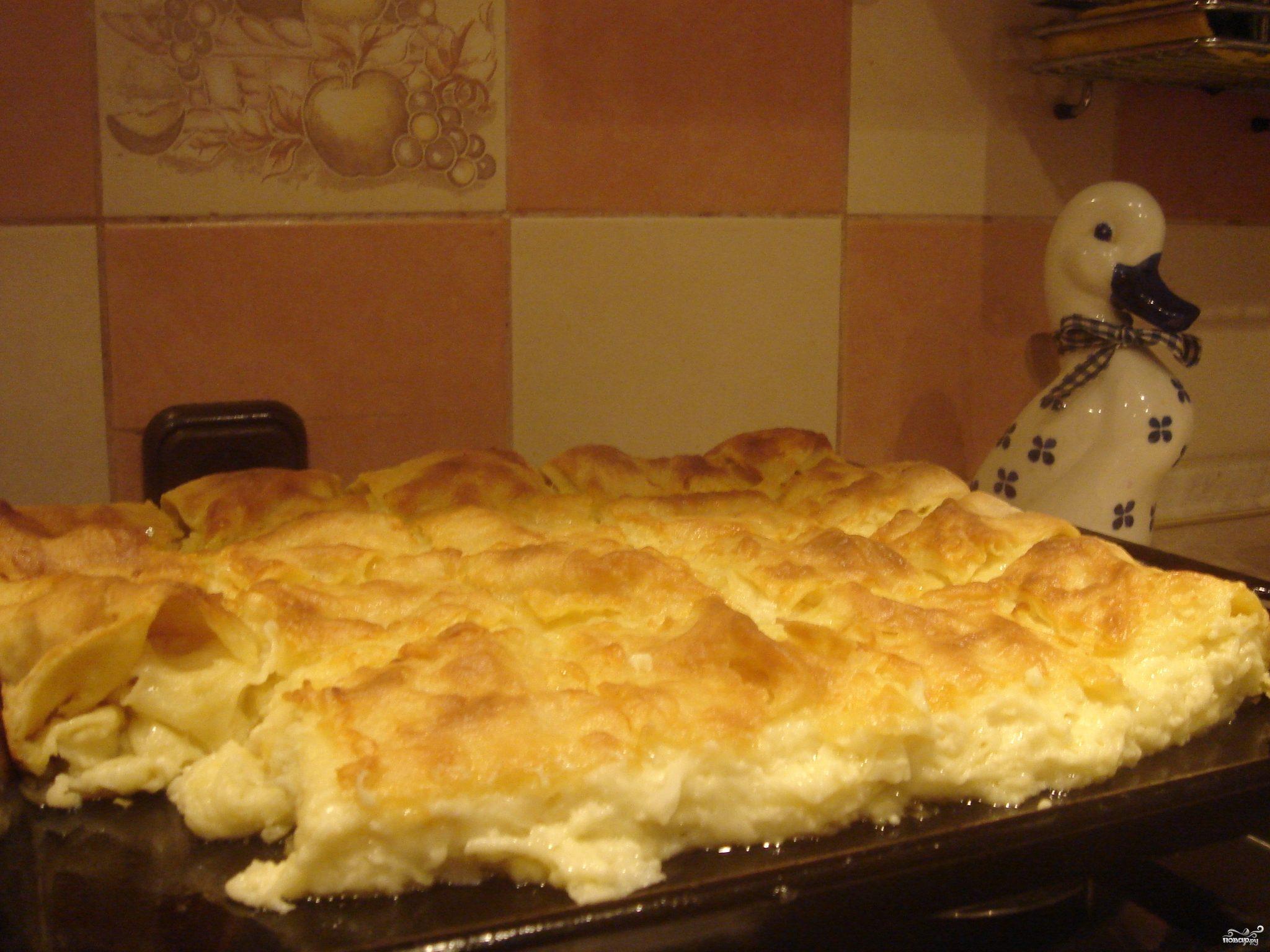 Рецепт ачмы с сыром и творогом из лаваша пошаговый рецепт с
