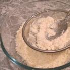 Рецепт Пасха с цукатами