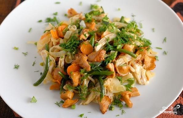 Рецепт солянки в мультиварке с картошкой рецепт