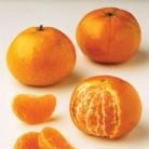 Рецепт Варенье из мандаринов