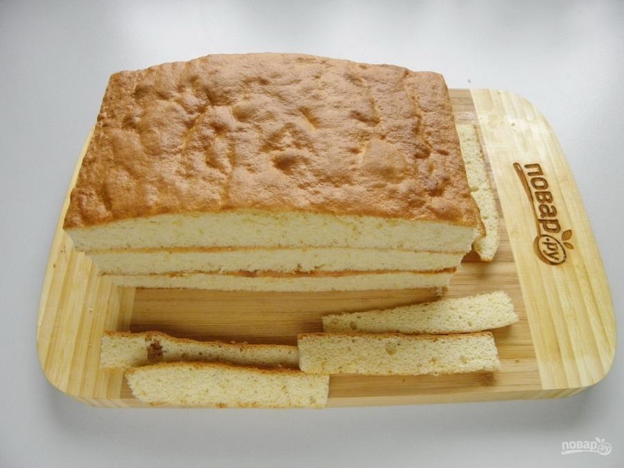 Заказать торт в ступино фото 7