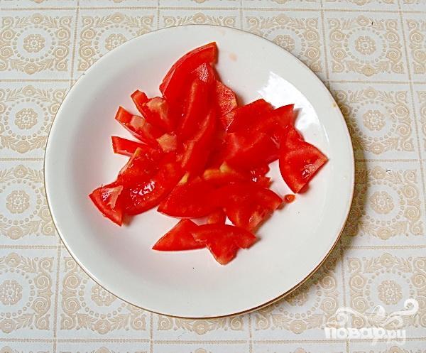 мужская сила салат рецепт с фото