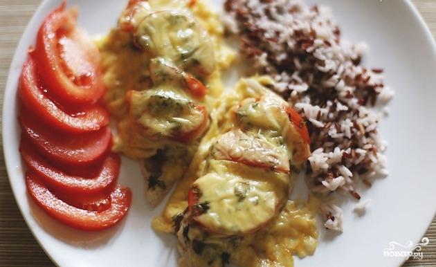 Рецепты говядины с фото пошагово