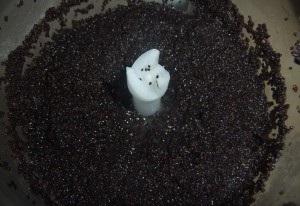 Рецепт Маковый пирог в мультиварке