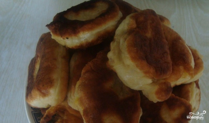 Рецепт горохового супа с копчеными крылышками пошаговый рецепт с фото
