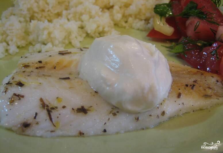 Вкусный мясной соус рецепт