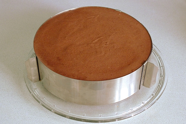 99Как сделать торт в форме машины