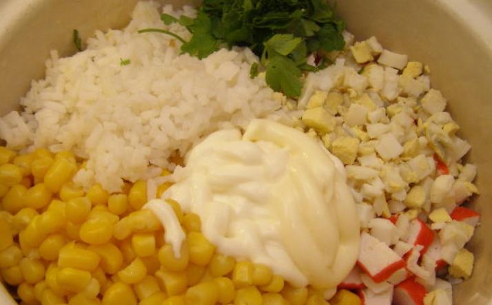 Как пожарить вкусно минтай на сковороде рецепт простой