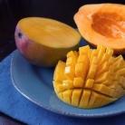 Рецепт Витаминный напиток из тропических фруктов