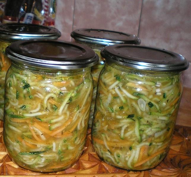 Рецепты салатов макаронными изделиями