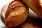Батон в хлебопечке