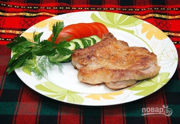 Бутерброды с чесноком сыром и помидорами в духовке рецепт с фото