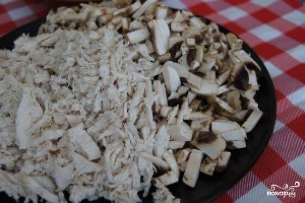 Как приготовить блинчики очень вкусные