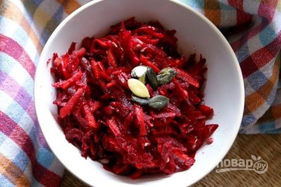 подсолнух салат рецепт с фото с корейской морковью