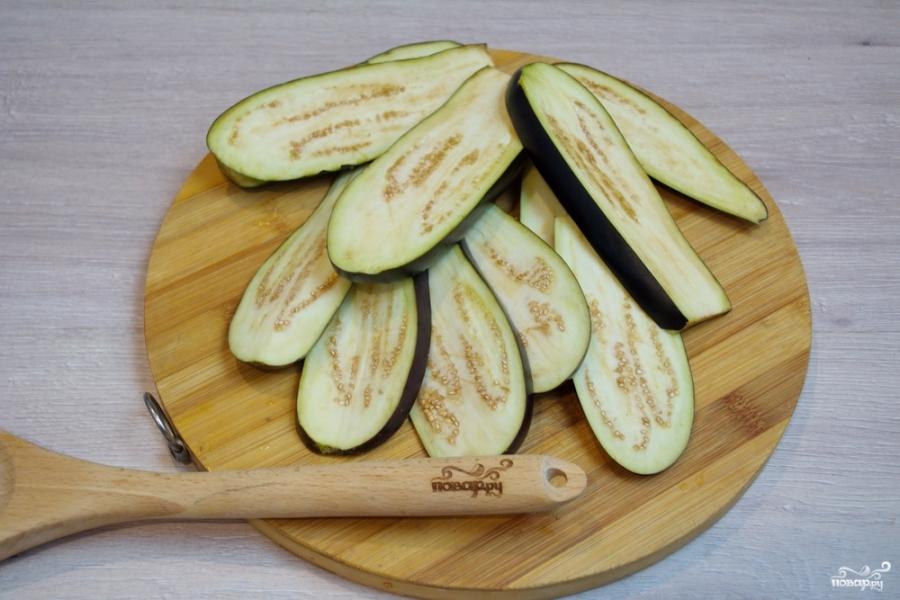 Рецепты блюд для начинающих с фото пошагово