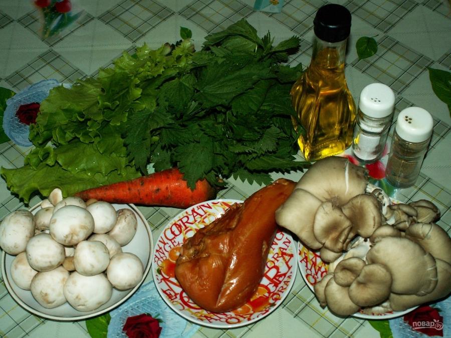 оригинальные блюда из свинины рецепты с фото легкие в приготовлении