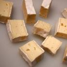 Рецепт Жареный сыр Бри