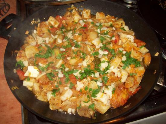 сырный суп рецепт с колбасой пошаговый рецепт с фото