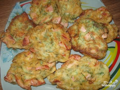 Праздничный рецепт запеченного фаршированного ананаса с курицей новые фото