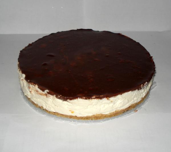 Торт птичье молоко на сметане рецепт пошагово 50
