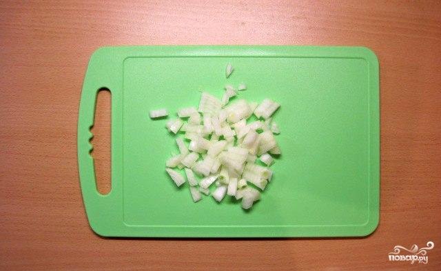 Рецепт Пирожки жареные с капустой