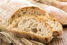 Чиабатта для хлебопечки