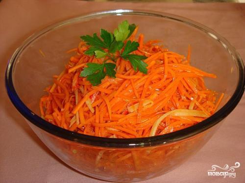 Рёбрышки свиные с картошкой рецепты на сковороде