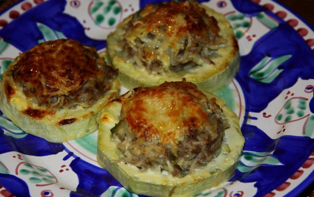 Пирог с курицей и с сыром в мультиварке рецепты с фото