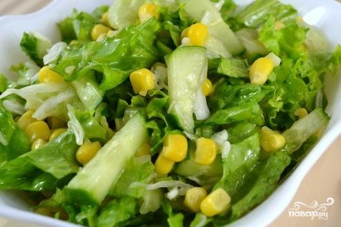 праздничные блюда из овощей рецепты с фото