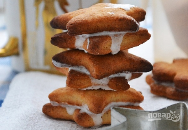 Пирог из мягкого творога рецепт с фото